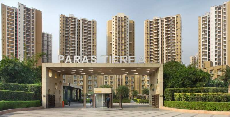 4 BHK Flats & Apartments for Sale in Sector 137, Noida