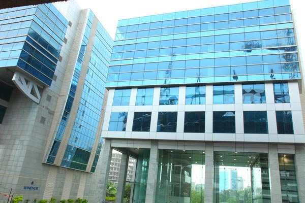 Instant Office Space in BKC, Mumbai