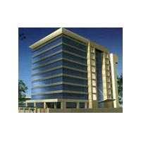 Office on Rent in Andheri Mumbai