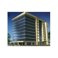 Commercial Office Space on Rent in Andheri