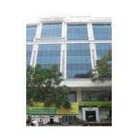 Rental Offices in Andheri East