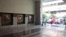 Rental Offices in Andheri East