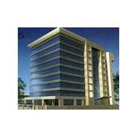 Commercial Property on Rent in Andheri