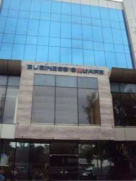 Furnished Office for Rent in Andheri East