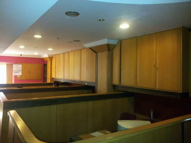 Plug & Play Office in Andheri Mumbai