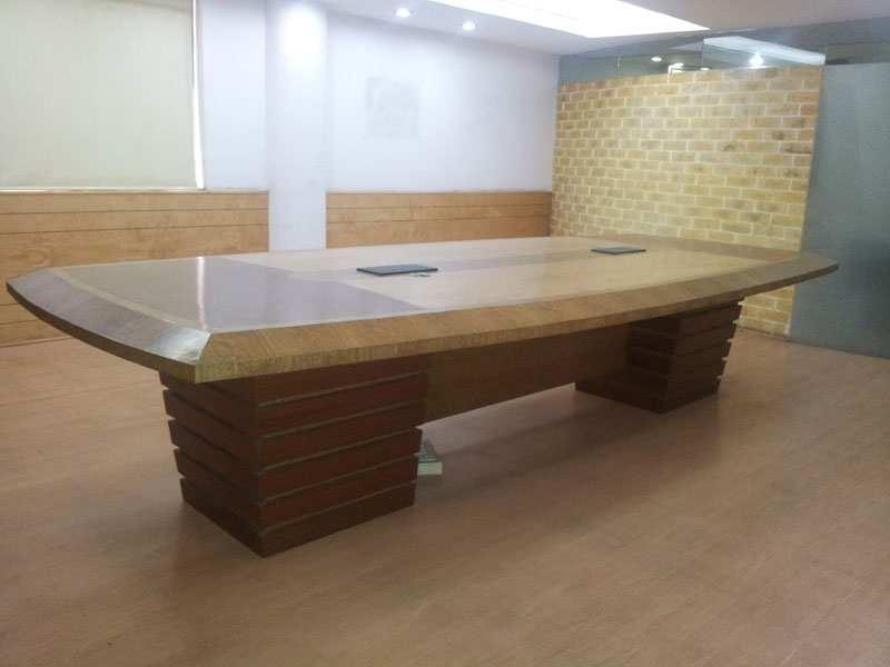 Commercial Properties for Sale in Andheri Mumbai