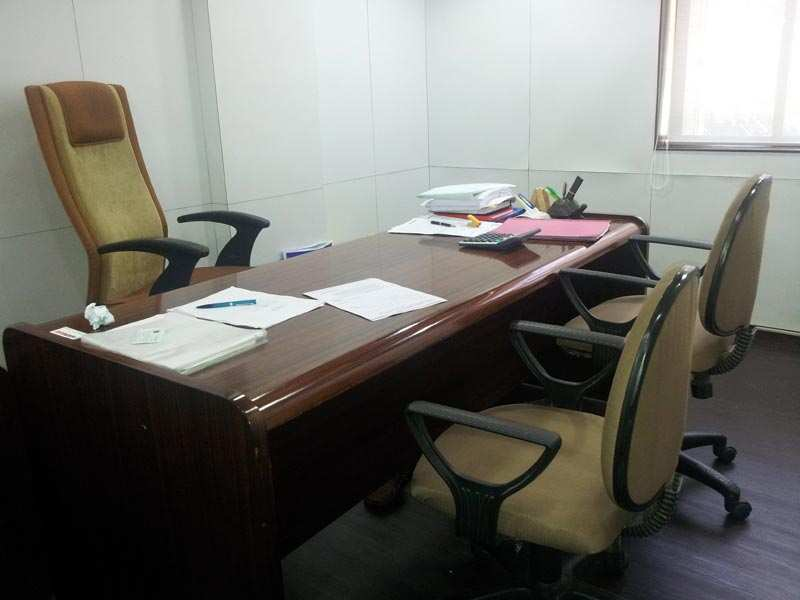 Commercial Property on Rent in Andheri East