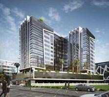 Upcoming Commercial Projects in Mumbai