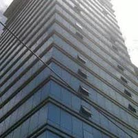 Office in Mumbai for Rent