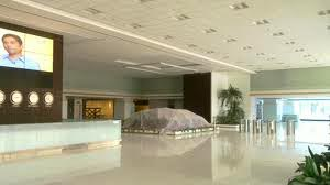 Offices for Rent in Lotus Corporate Park