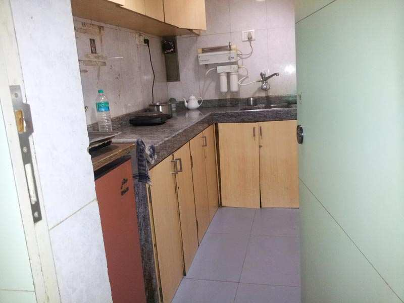 Commercial Property in Mumbai for Rent