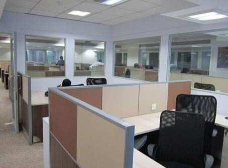 Office in Mumbai for Rent