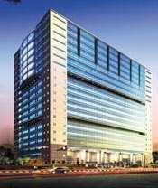 Office Space for Rent in Bandra BKC Mumbai