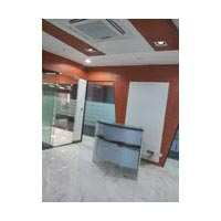 Office Space for Rent in Bandra East Mumbai