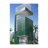 Office Space for Rent in Bandra West Mumbai