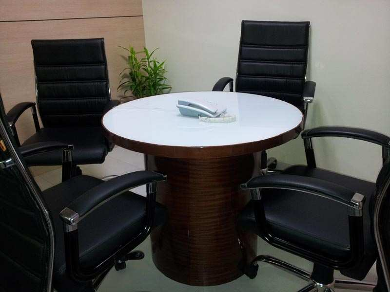 Commercial Office Space for Rent Lease in Andheri Mumbai