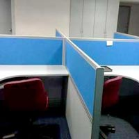Office Space for Rent in Andheri