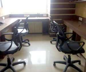 Commercial Property for Sale in Andheri East Mumbai