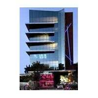 Commercial Property For Sale in Bandra West