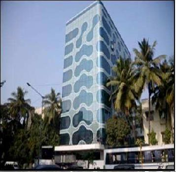 Office Space for Rent in MIDC Andheri