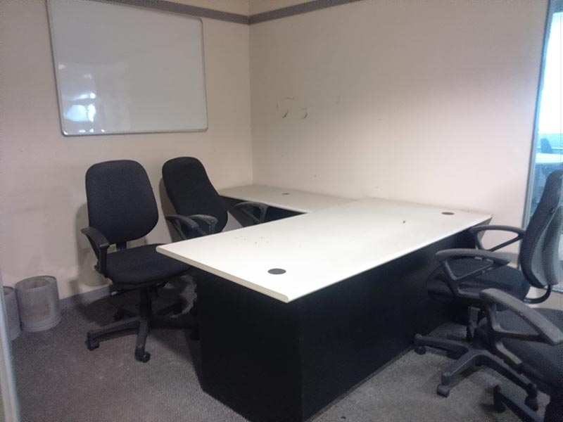 Office On Rent in Andheri