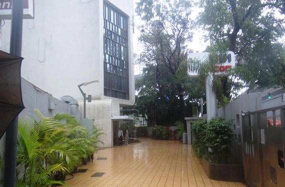 Office Space Rent Lease in Andheri
