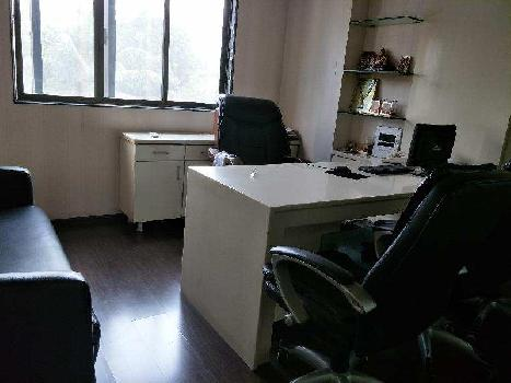 1500 Sq.ft. Office Space for Rent in Andheri East, Mumbai