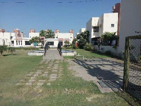 2 BHK Individual House/Home for Sale in Waghodia Road, Vadodara