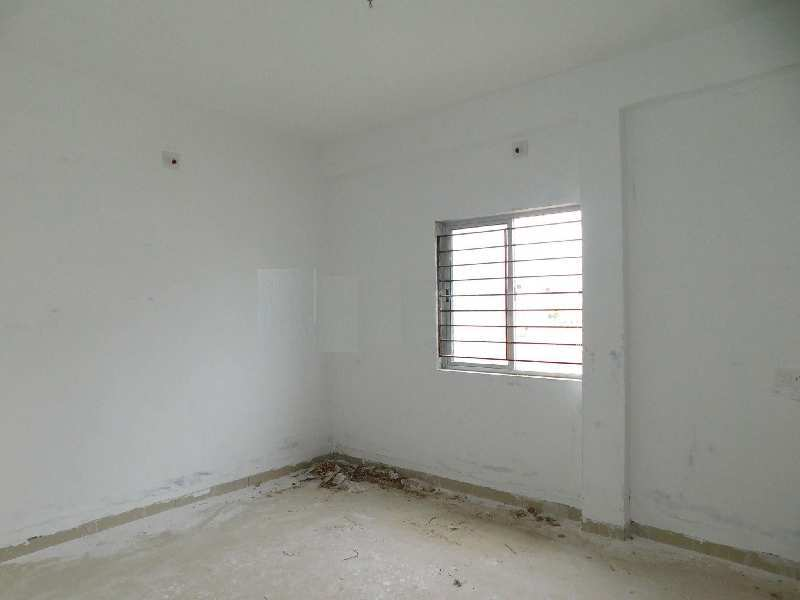 1 BHK House For Sale In  Shyamal County