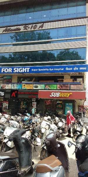 Commercial Showrooms For Sale In Vadiwadi, Vadodara