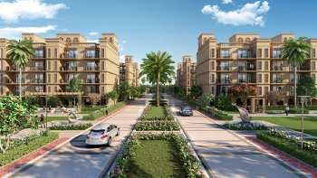 3 BHK Builder Floor for Sale in Sohna, Gurgaon