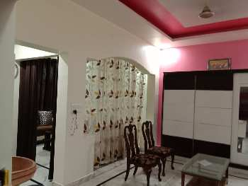 2 BHK Individual Houses / Villas for Sale in Jatal Road, Panipat