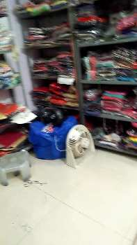 Commercial Shops for Sale in Qila Road, Rohtak