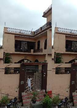 2 BHK Flats & Apartments for Sale in Vikas Nagar, Panipat