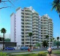 3bhk Flats & Apartments for Sale At Vip Road