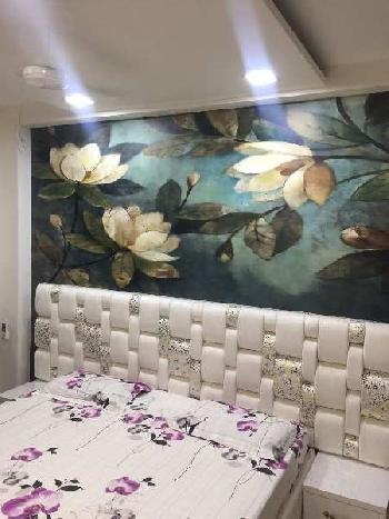 3 BHK Builder Floor for Sale in C Block, Janakpuri, Delhi