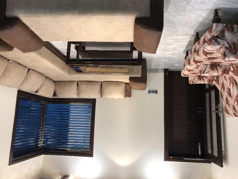 2 BHK Flats & Apartments for Sale in Block C 1, Janakpuri, Delhi