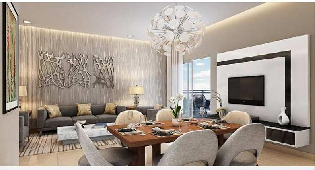 3 BHK Builder Floor for Sale in Block B 2, Janakpuri, Delhi