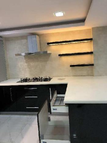 4 BHK Builder Floor for Sale in Block A 2, Janakpuri, Delhi