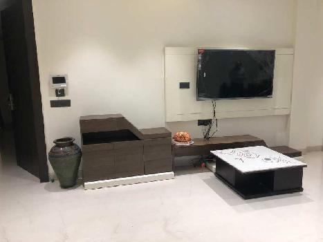 4 BHK Builder Floor for Sale in Block C 1, Janakpuri, Delhi