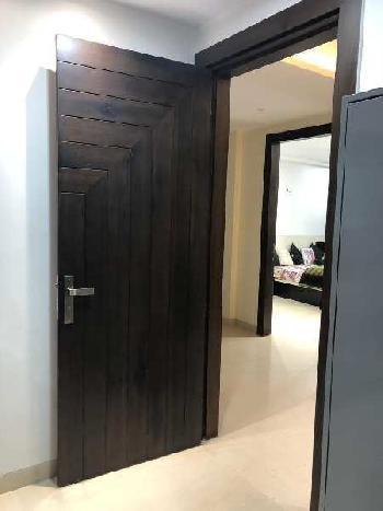 4 BHK Builder Floor for Sale in Block C 1, Janakpuri, Delhi