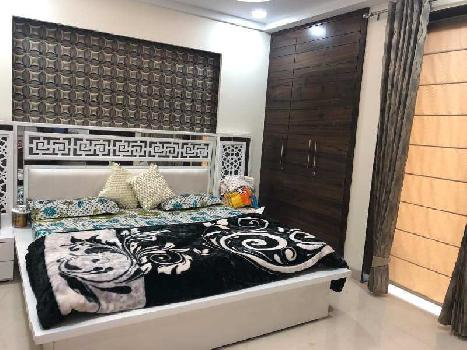4 BHK Builder Floor for Sale in Jangpura B, Jangpura, Delhi