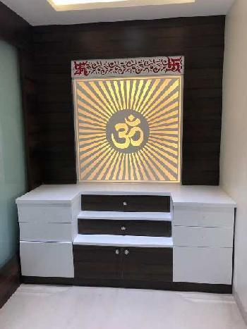 3 BHK Builder Floor for Sale in A Block, Janakpuri, Delhi