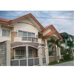 Affordable Individual house for Sale in Shivalik