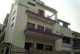 Ground Floor House for Rent 2 BHK 2 Bath