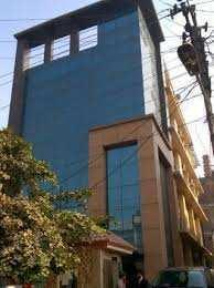 Fully Furnished Office Space 1200 Sq.ft Area Setor-2, Noida