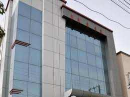Fully Furnished Office Space 1200 Sq.ft Area Setor-3, Noida