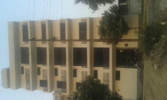 2 BHK Residential Villa/Bungalow for Rent in Noida