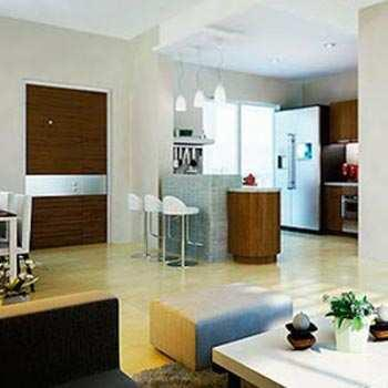 2 BHK Flat For Sale In Gurgaon Road, Gurgaon