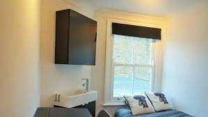 2 BHK Independent Floor For Sale In Gurgaon